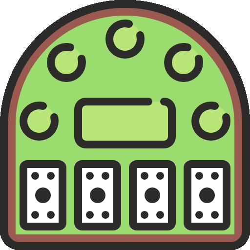 Blackjack – Spelregler
