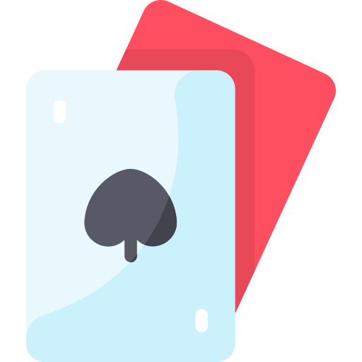 Kortspel 500 – Regler & Förklaring