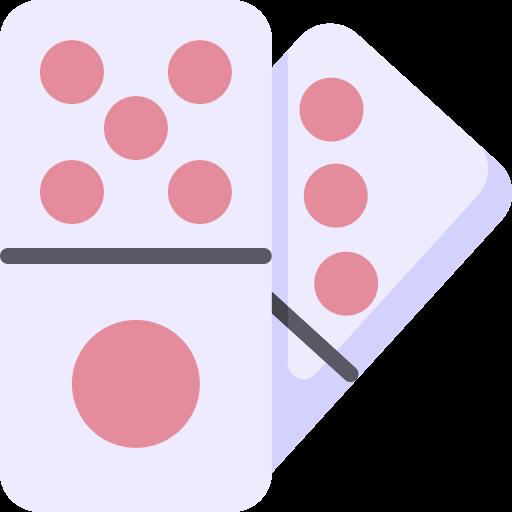 Domino – Spelregler