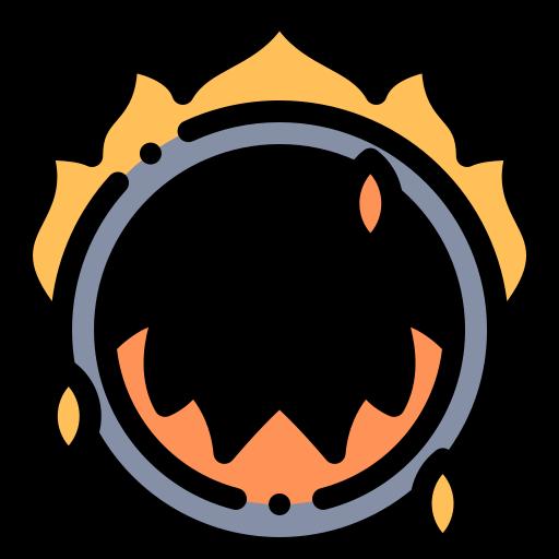 Ring of Fire – Spelregler