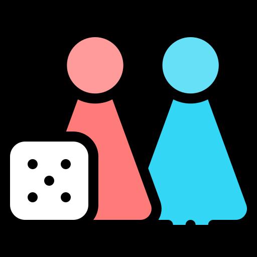Fia med knuff – Spelregler