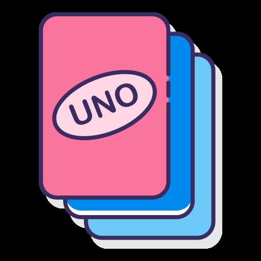 Uno – Regler
