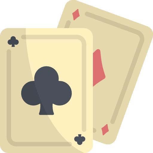 Texas Hold'em – Regler & Förklaring